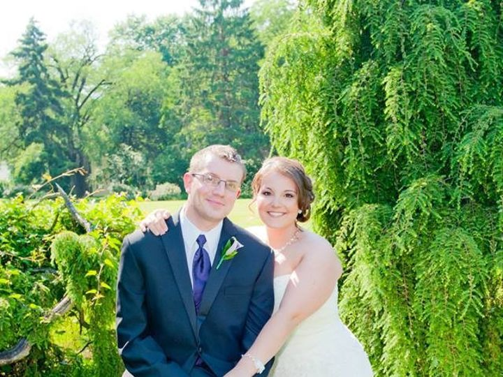 Tmx 1399915949196 1013129559764090746843640004631 Warminster, Pennsylvania wedding beauty