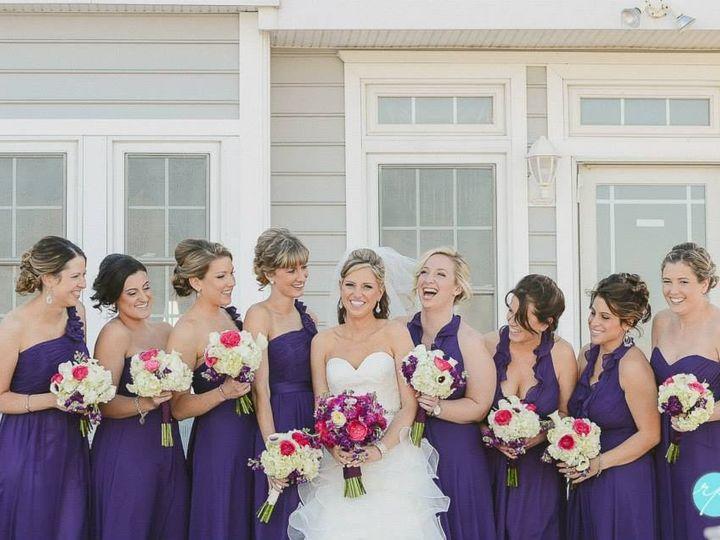 Tmx 1399915983886 999656690005474342792140892675 Warminster, Pennsylvania wedding beauty