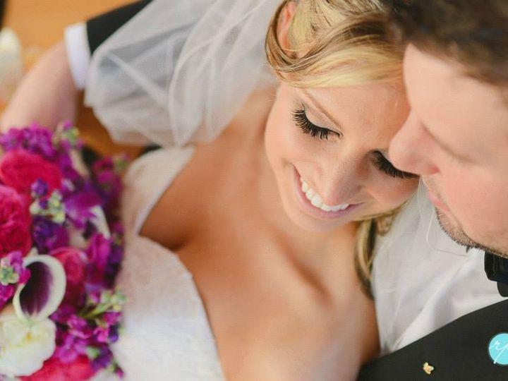Tmx 1399915986178 1378527690005387676134916858996 Warminster, Pennsylvania wedding beauty
