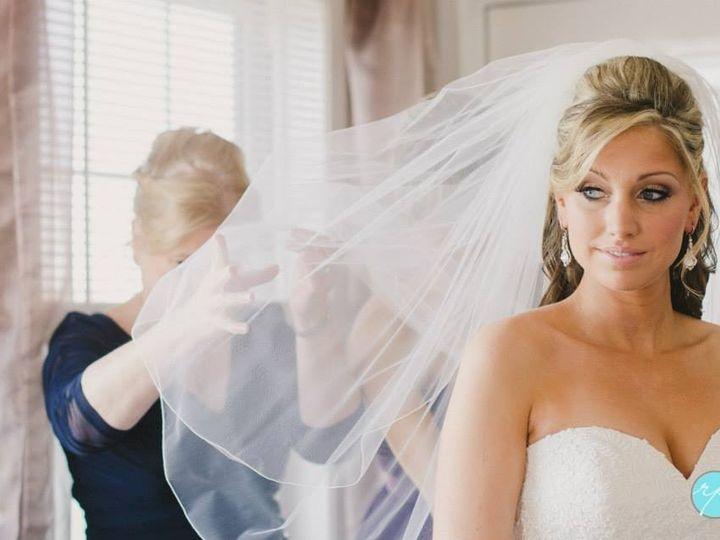 Tmx 1399915989211 13817986900048610095201620907384 Warminster, Pennsylvania wedding beauty