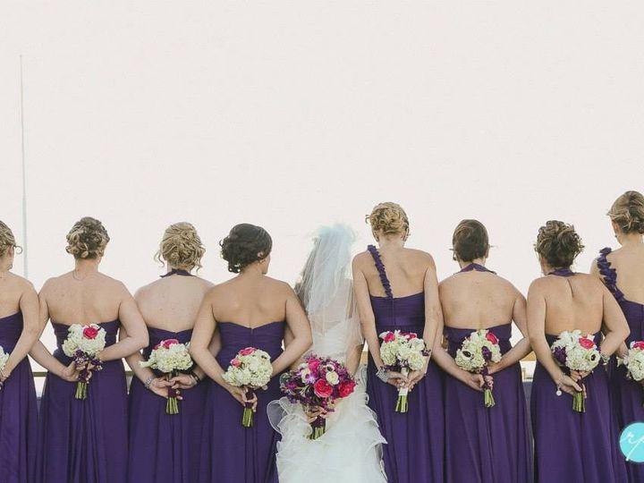 Tmx 1399915992132 1395979690005674342772657095363 Warminster, Pennsylvania wedding beauty