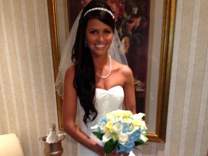 Tmx 1399916033549  Warminster, Pennsylvania wedding beauty