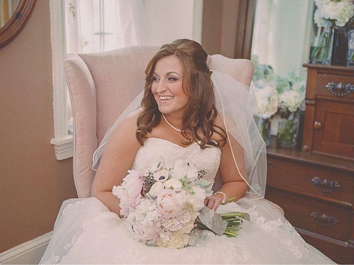 Tmx 1399916061881 Untitle Warminster, Pennsylvania wedding beauty