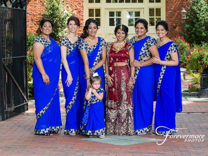 Tmx 1483737565712 6 Warminster, Pennsylvania wedding beauty