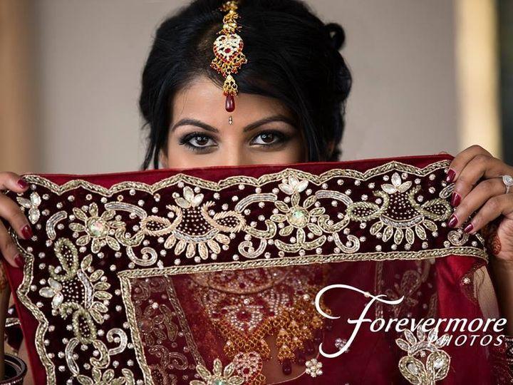 Tmx 1483737579006 1181339610153502964208904788109922622343521n Warminster, Pennsylvania wedding beauty