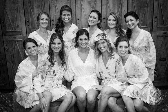 Tmx 1483737650148 P744904933 3 Warminster, Pennsylvania wedding beauty