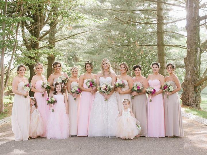 Tmx 1483737809951 13669586101571070789003222298297336186871239n Warminster, Pennsylvania wedding beauty