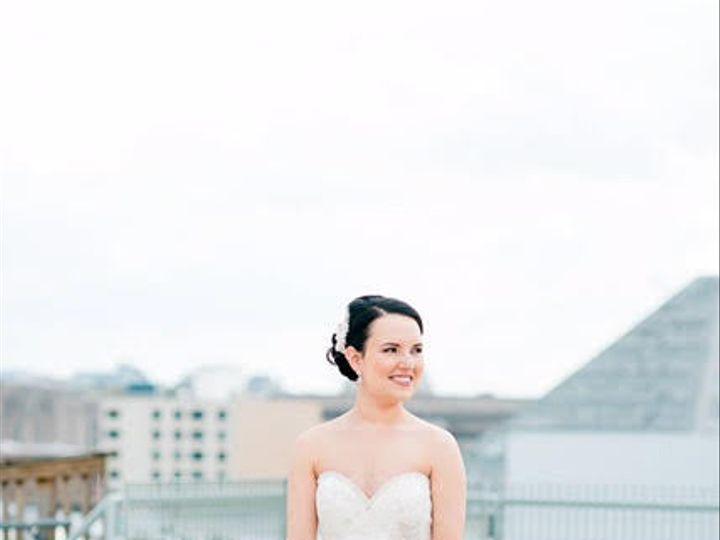 Tmx 1483891363224 16 Warminster, Pennsylvania wedding beauty