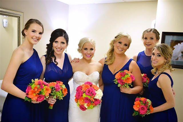 Tmx 1483891439278 30 Warminster, Pennsylvania wedding beauty