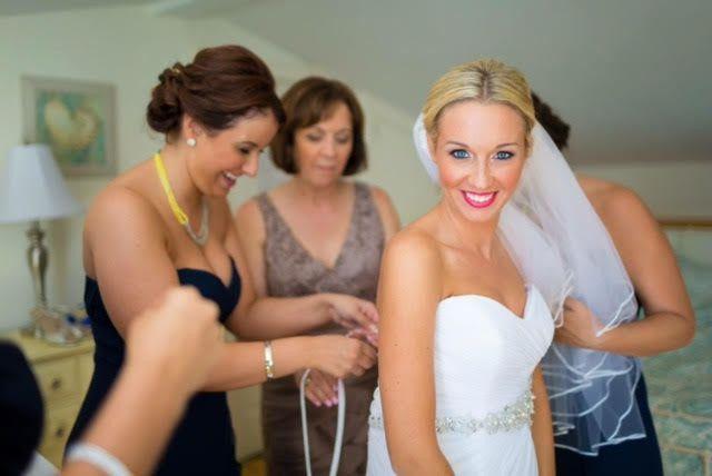 Tmx 1483891483930 38 Warminster, Pennsylvania wedding beauty