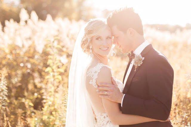 Tmx 1483891515635 44 Warminster, Pennsylvania wedding beauty