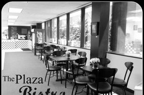 The Plaza Bistro and Catering