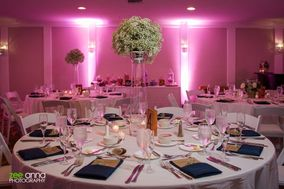 Alicia Ann Events