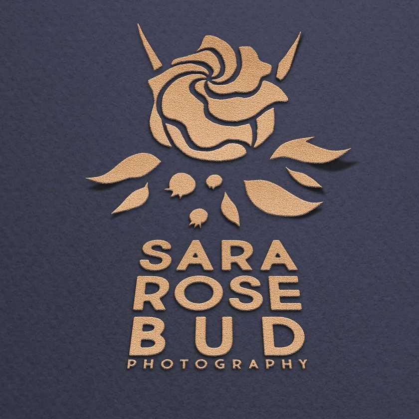Sara Rosebud Photography