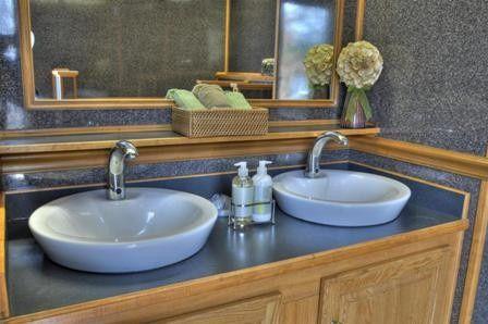 Tmx 1376662116089 Photo 760788 Platinum Plus Vanity Area Small Keasbey wedding rental