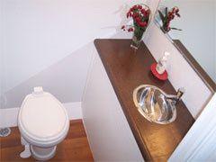 Tmx 1376662528177 10silverplus Keasbey wedding rental
