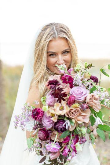 stephanie and corey jekyll wedding blog 3 51 992846 158103734742838