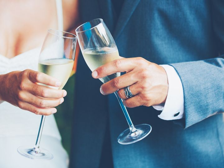 Tmx 1450814325245 Champagne Toast Minneapolis, MN wedding venue