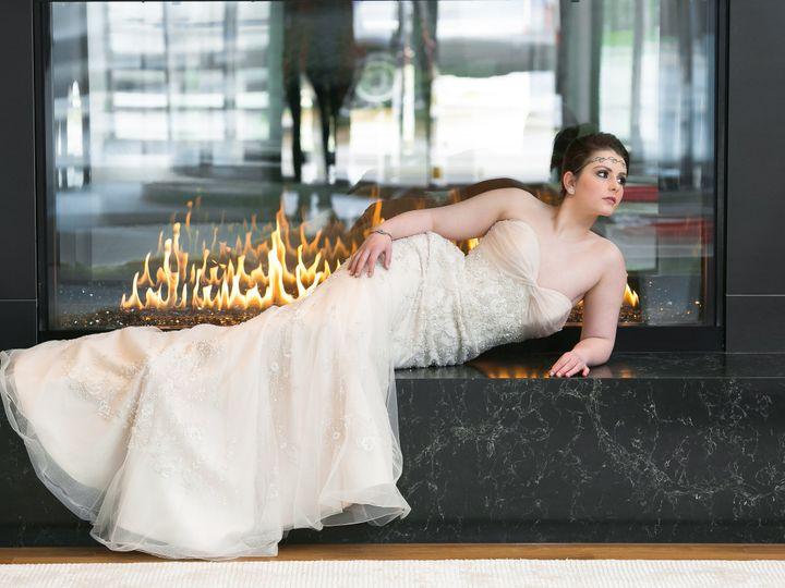 Tmx 1463436378003 Hyatt Regency Styled Shoot Jeannine Marie Photogra Minneapolis, MN wedding venue