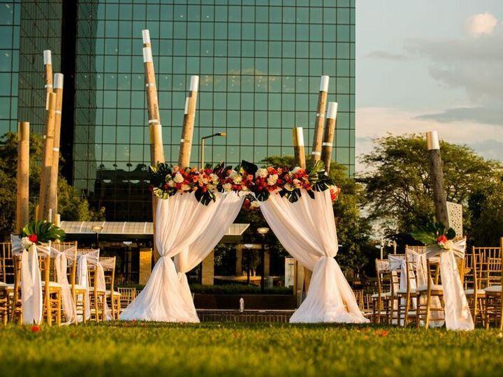 Tmx 1536616723 137f6c2c007ba4c0 1536616722 06ac50abed8fe3f3 1536616721647 3 Outdoor PhotoShoot Minneapolis, MN wedding venue