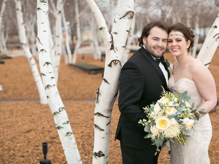 Tmx Hyatt Regency Styled Shoot Jeannine Marie Photography 0091 51 903846 V1 Minneapolis, MN wedding venue