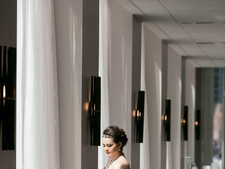 Tmx Hyatt Regency Styled Shoot Jeannine Marie Photography 0294 51 903846 V1 Minneapolis, MN wedding venue