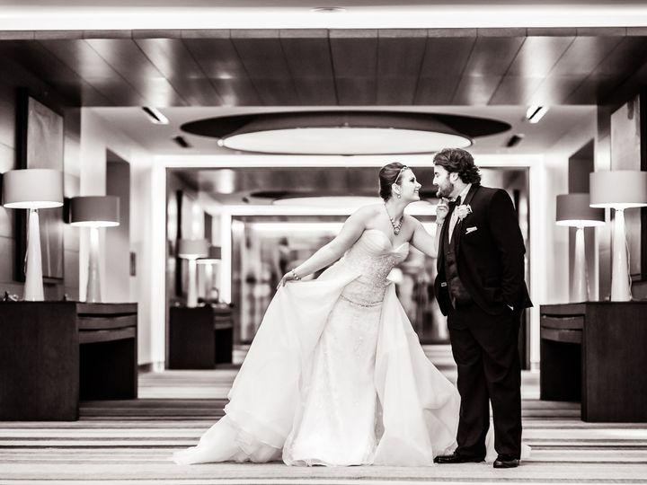 Tmx Hyatt Regency Styled Shoot Jeannine Marie Photography 0317 51 903846 V1 Minneapolis, MN wedding venue