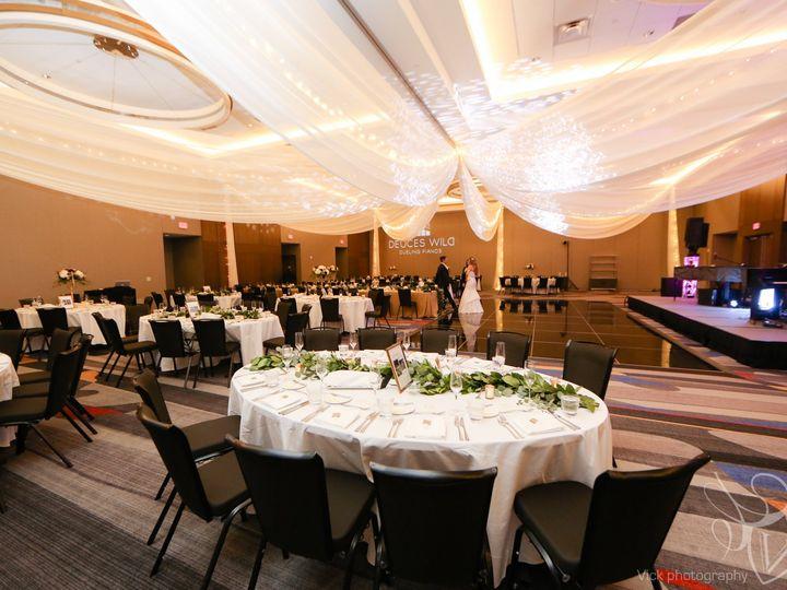 Tmx Img 1231 51 903846 Minneapolis, MN wedding venue
