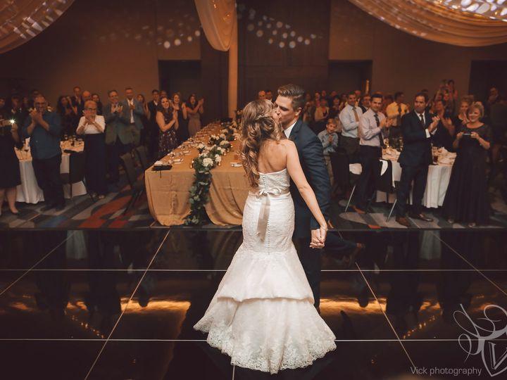 Tmx Img 1273copy 51 903846 Minneapolis, MN wedding venue