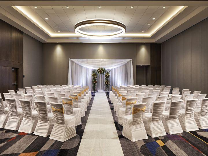 Tmx Msprb F Ceremony 2 51 903846 Minneapolis, MN wedding venue