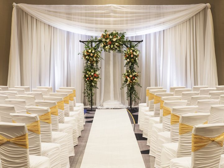 Tmx Msprb F Ceremony 3 51 903846 Minneapolis, MN wedding venue