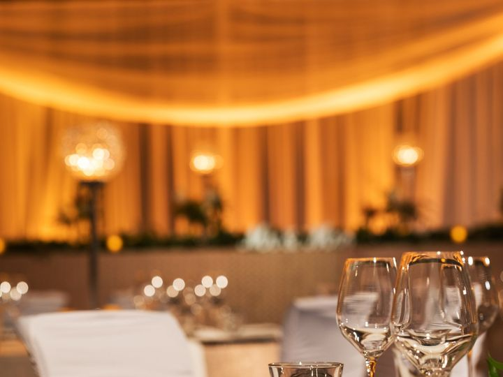 Tmx Msprb F Wedding Detailc 51 903846 Minneapolis, MN wedding venue