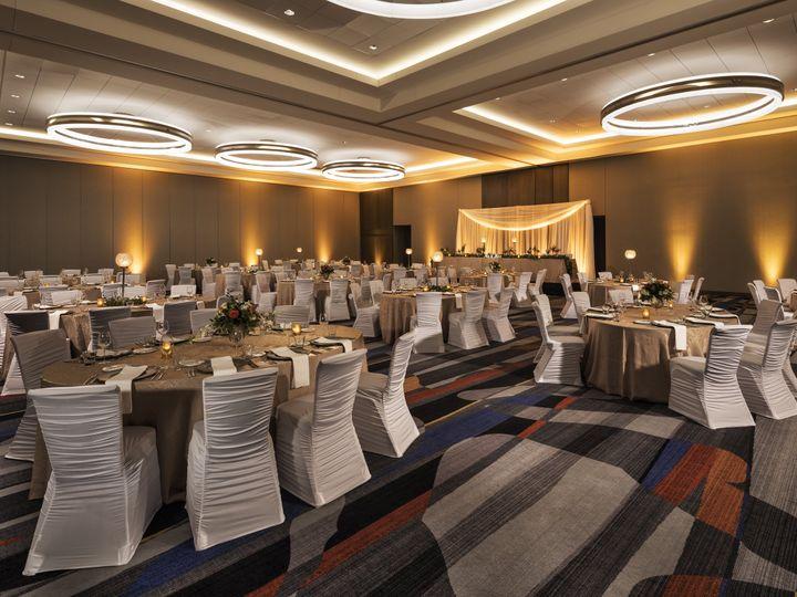 Tmx Msprb F Wedding 51 903846 Minneapolis, MN wedding venue