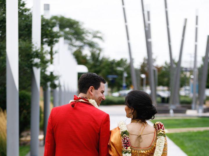 Tmx Sruti And Ethan At Hyatt Regency By Preston Palmer Of Brovado Weddings 003 51 903846 Minneapolis, MN wedding venue