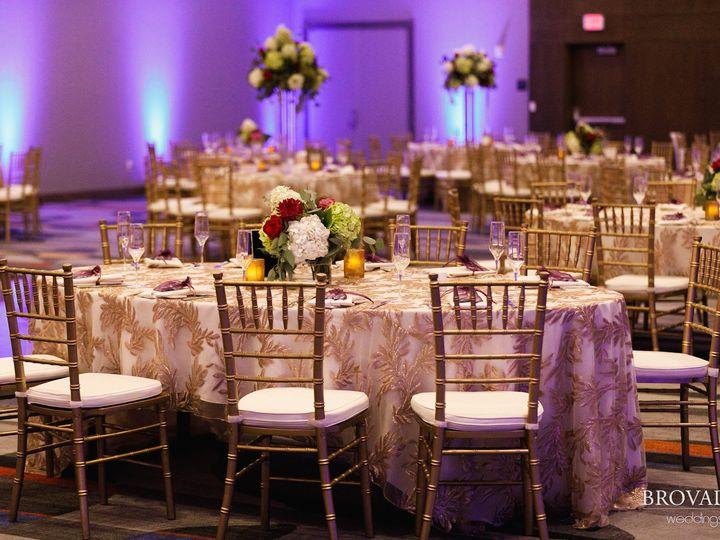 Tmx Sruti And Ethan At Hyatt Regency By Preston Palmer Of Brovado Weddings 008 51 903846 Minneapolis, MN wedding venue