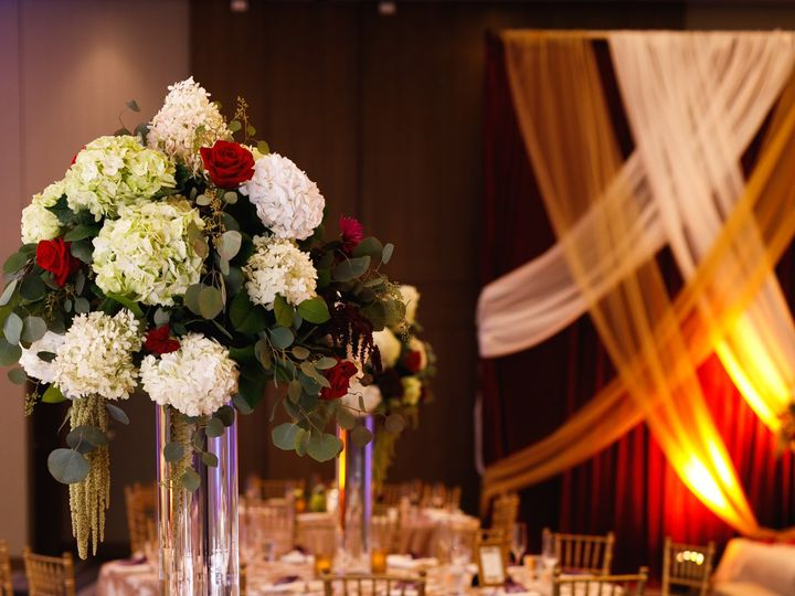 Tmx Sruti And Ethan At Hyatt Regency By Preston Palmer Of Brovado Weddings 018 51 903846 Minneapolis, MN wedding venue