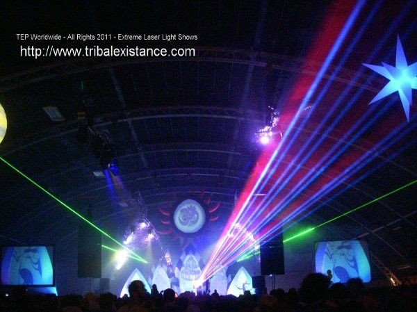 008IndoorConcertLaserandLightingFullColor04MarketingImageTEPW