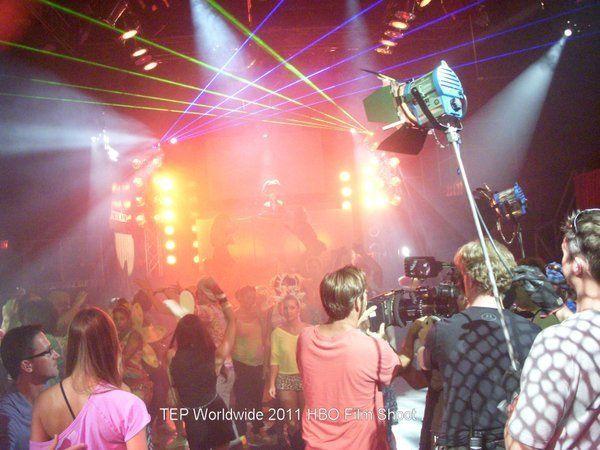 Tmx 1337288893345 001NewHBOFilmShoot2011TEPWorldwideCopyright97902 Rohnert Park wedding eventproduction
