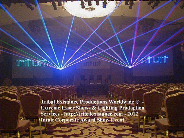 Tmx 1337289021202 007MarketingImageIntuitCorporateEventTEPWorldwide2012 Rohnert Park wedding eventproduction