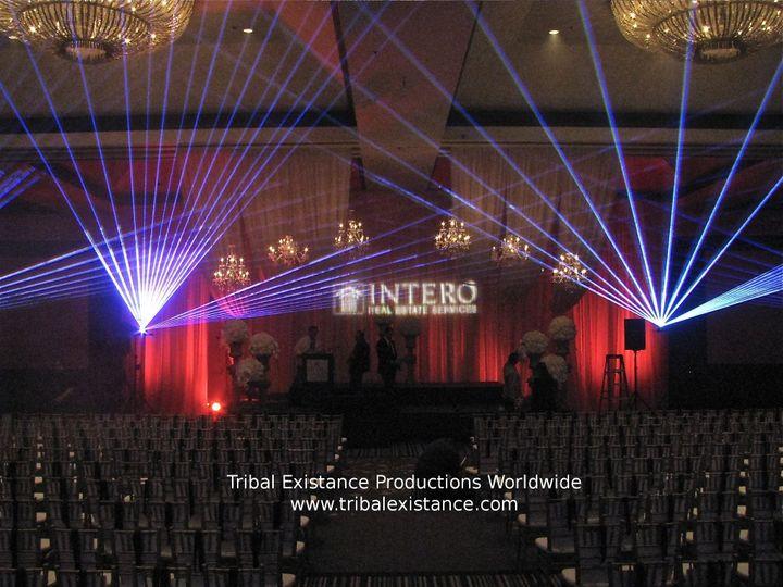 Tmx 1398925127355 Intero 2014 Set Edited Marketing   Tep Worldwid Rohnert Park wedding eventproduction