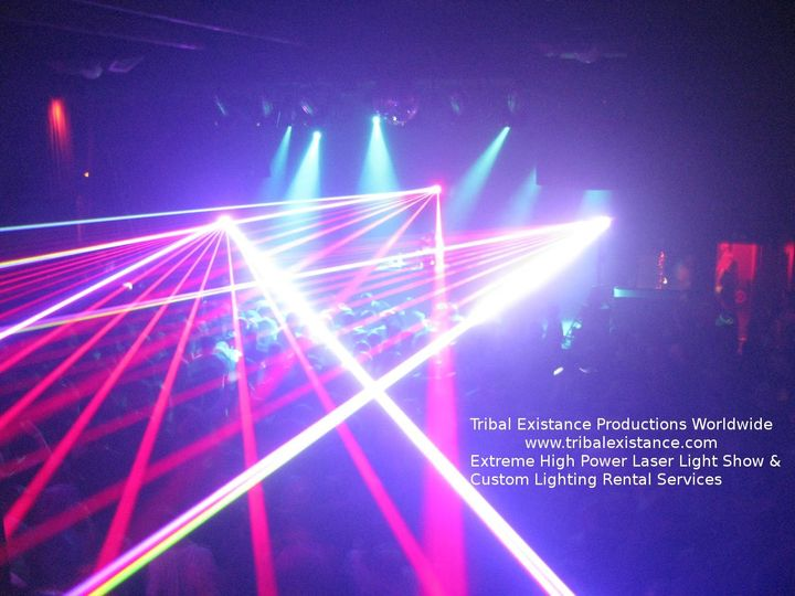 Tmx 1398925152495 Mimosa Live Concert Marketing Edit 2014   Tep Worl Rohnert Park wedding eventproduction
