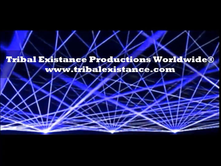 Tmx 1472957655985 High Power Laser Light Show Rental   Tribal Exista Rohnert Park wedding eventproduction