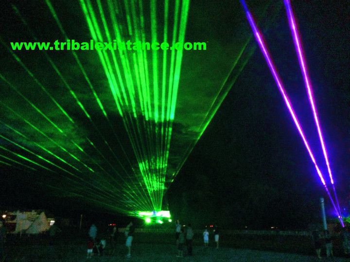 Tmx High Power Sky Laser Light Show Rental Company Worldwide By Tribal Existance Productions 51 43846 Rohnert Park wedding eventproduction