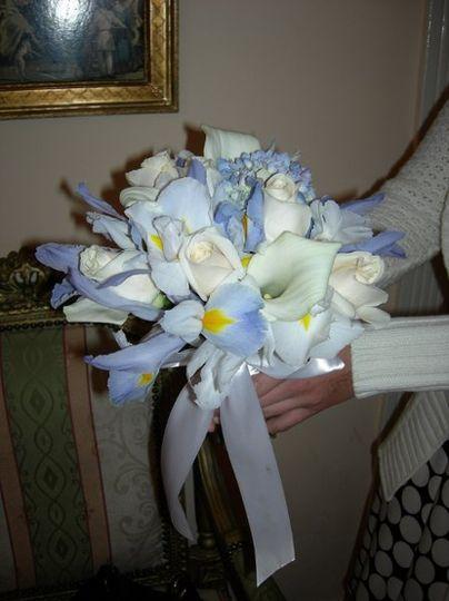 flowers002