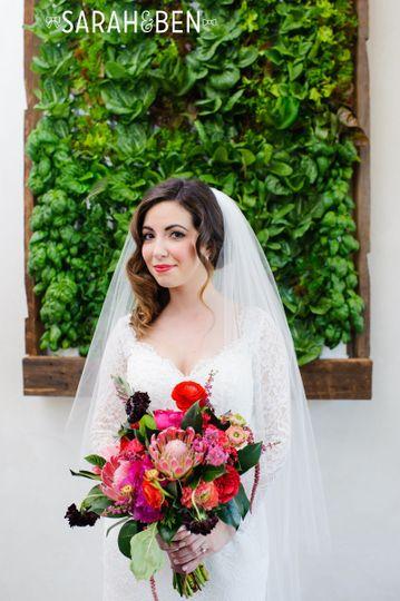champion wedding 5