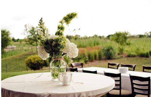 Tmx 1291838818064 Tstm579d8218e68flowerswprairie Boise, Idaho wedding florist