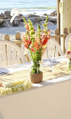 Tmx 1366326641563 Romantic Beach Wedding E3245ac 1 Boise, Idaho wedding florist