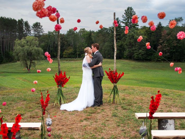 Tmx 1452283309307 Our Diy Wedding B9f32b0 Boise, Idaho wedding florist