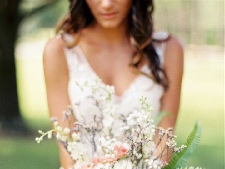 Tmx 1452283336456 New Love Babys Breath Flower D0649ef Boise, Idaho wedding florist