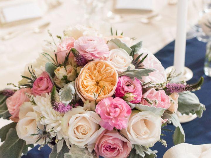 Tmx 1452285358778 Modern Rustic Garrison Ny Wedding C0089d1 Boise, Idaho wedding florist